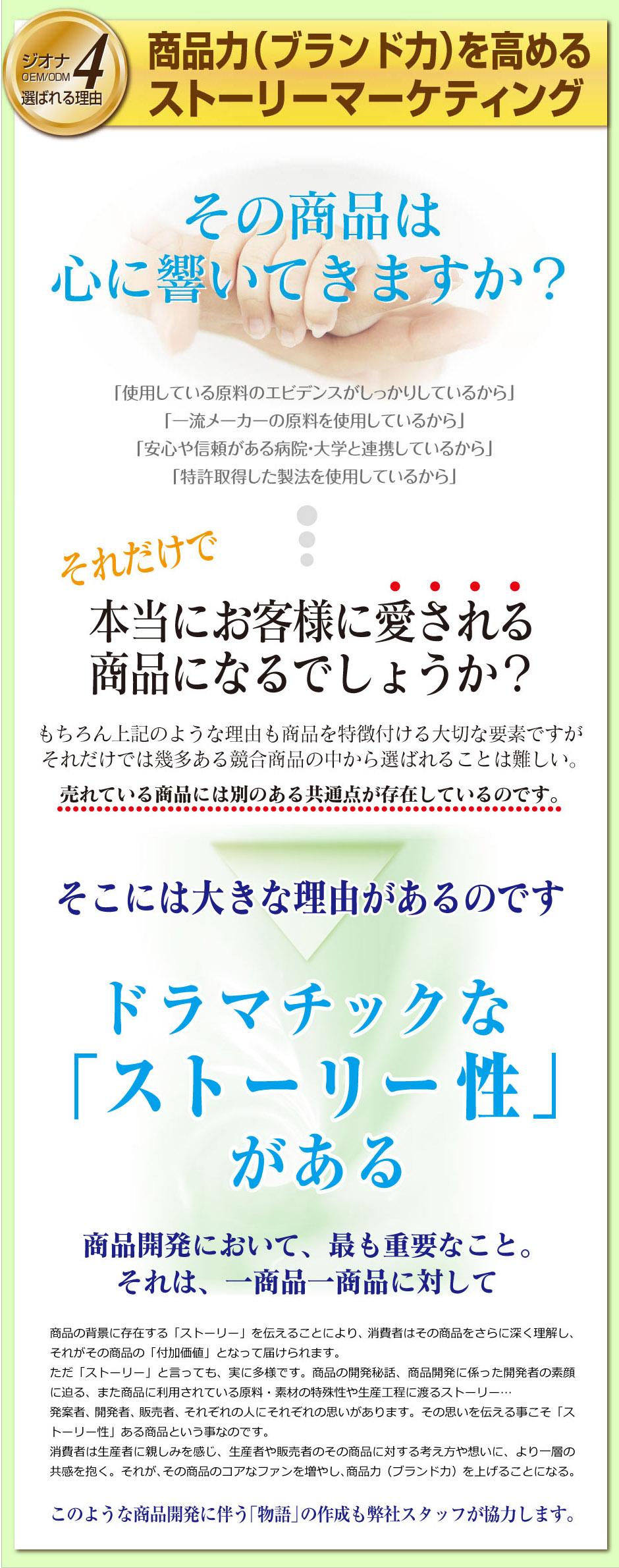 oem_ken_21234