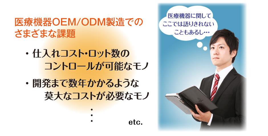 oem_med_032b