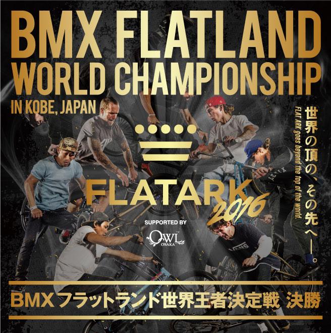 flat_image_03